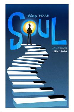 دانلود فیلم Soul 2020