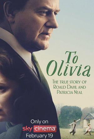 دانلود فیلم To Olivia 2021